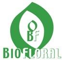 Biofloral USA