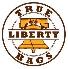 True Liberty Bags