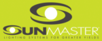 Sunmaster Lighting Systems