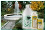 Maril Products Inc
