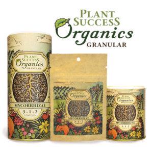 Plant Success Organics