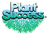 Plant-Success-new-just-roots-185x137